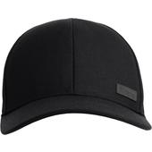 Icebreaker PATCH HAT Unisex -