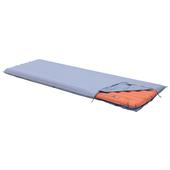 Exped MAT COVER LW  -