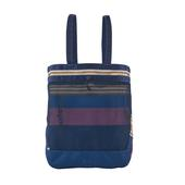 Patagonia PLANING TOTE 32L Unisex -