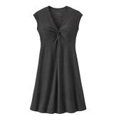 Patagonia W' S SEABROOK BANDHA DRESS Naiset -