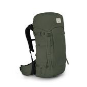 Osprey ARCHEON 45 M' S Unisex -