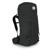 Osprey ARCHEON 70 M' S Unisex -