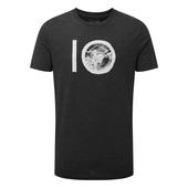 Tentree MEN' S TEN CLASSIC T-SHIRT Miehet -