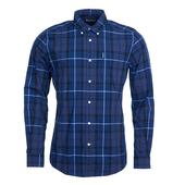 Barbour SANDWOOD SHIRT Miehet -