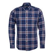 Barbour HIGHLAND CHECK 27 TAILORED Miehet -