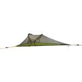 Tentsile CONNECT  -