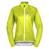 Vaude WOMEN' S DROP JACKET III Naiset -