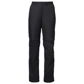 Vaude WOMEN' S DROP PANTS II Naiset -