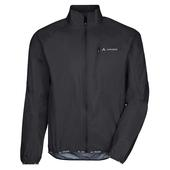 Vaude MEN' S DROP JACKET III Miehet -
