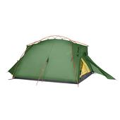 Vaude MARK UL 3P  -