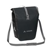 Vaude AQUA BACK SINGLE  -
