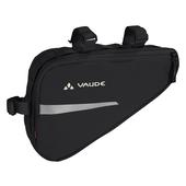 Vaude TRIANGLE BAG  -