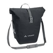 Vaude AQUA BACK DELUXE SINGLE  -