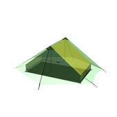 Hilleberg ANARIS FOOTPRINT  -