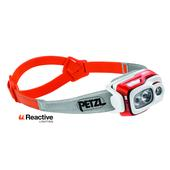 Petzl SWIFT RL 900LM  -