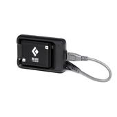 Black Diamond BD 1800 BATTERY &  CHARGER  -