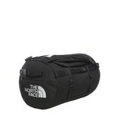 The North Face BASE CAMP DUFFEL - S Unisex -