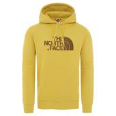 The North Face MEN' S DREW PEAK PULLOVER HOODIE Miehet -