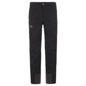 The North Face M DRYZZLE FUTURELIGHT FULL ZIP PANT Miehet -