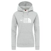 The North Face WOMEN'S DREW PEAK PULLOVER HOODIE Naiset -