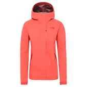 The North Face W DRYZZLE FUTURELIGHT JACKET Naiset -
