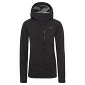 The North Face WOMEN'S DRYZZLE FUTURELIGHT JACKET Naiset -