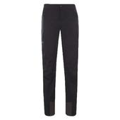 The North Face W DRYZZLE FUTURELIGHT FULL ZIP PANT Naiset -