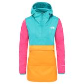 The North Face WOMEN'S FANORAK 2.0 Naiset -
