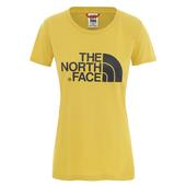 The North Face WOMEN'S S/S EASY TEE Naiset -