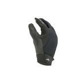 Sealskinz SOLO CYCLE GLOVE Unisex -