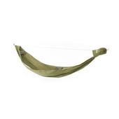 Eagles Nest Outfitters JUNGLENEST HAMMOCK  -