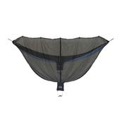 Eagles Nest Outfitters GUARDIAN BUG NET  -
