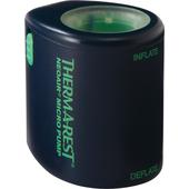 Therm-a-Rest NEOAIR MICRO PUMP Unisex -