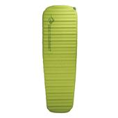 Sea to Summit SI MAT COMFORT LIGHT LONG  -