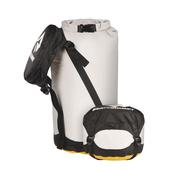 Sea to Summit DRYSACK EVENT COMP MEDIUM 14L/4,5L  -