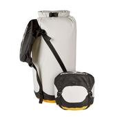 Sea to Summit DRYSACK EVENT COMP LARGE 20L/6,7L  -