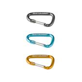 Sea to Summit CARABINER 3PK  -
