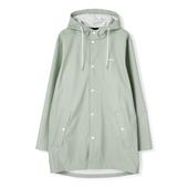 Tretorn WINGS RAIN JACKET Unisex -