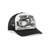 Sunday afternoons ARTIST SERIES COOLING TRUCKER CAP Unisex -