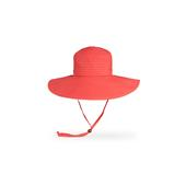 Sunday afternoons BEACH HAT Naiset -