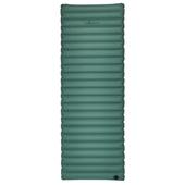 FRILUFTS RISTOL AIR COMFORT SINGLE  -
