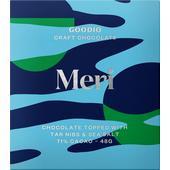 Goodio MERI  -