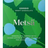 Goodio METSÄ  -