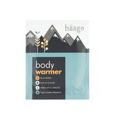 Haago BODY WARMER (1KPL)  -