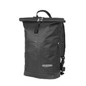 Ortlieb COMMUTER-DAYPACK CITY Unisex -