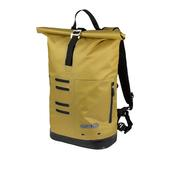 Ortlieb COMMUTER-DAYPACK CITY  -