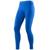 Devold ACTIVE WOMAN LONG JOHNS Naiset -