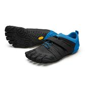 FiveFingers V-TRAIN Miehet -