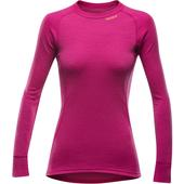 Devold DUO ACTIVE WOMAN SHIRT Naiset -