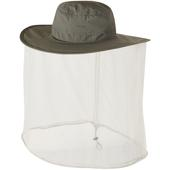 Craghoppers NOSILIFE ULTIMATE HAT Unisex -